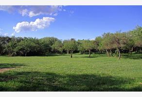 Foto de terreno habitacional en venta en  , chivato, villa de álvarez, colima, 6520272 No. 01