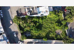 Foto de terreno habitacional en venta en chiveria 543, chivería infonavit, veracruz, veracruz de ignacio de la llave, 17071463 No. 01