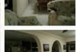 Foto de casa en venta en chivería infonavit , chivería infonavit, veracruz, veracruz de ignacio de la llave, 8160432 No. 01