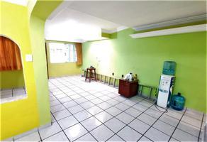 Foto de casa en venta en  , chivería infonavit, veracruz, veracruz de ignacio de la llave, 17879932 No. 01