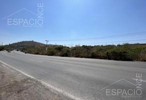 Foto de terreno habitacional en venta en  , chiverías (san antonio chiverías), zacatepec, morelos, 10217790 No. 01