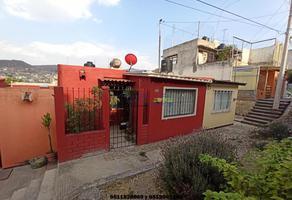 Foto de casa en venta en choapan 19, el rosario, oaxaca de juárez, oaxaca, 0 No. 01