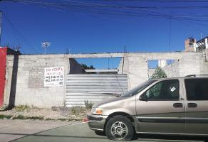 Foto de terreno habitacional en venta en choferes 92, peñuelas, querétaro, querétaro, 11411876 No. 01