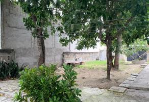 Foto de terreno habitacional en venta en  , choferes, tampico, tamaulipas, 10232136 No. 03