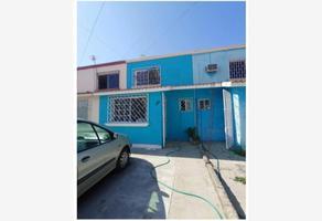 Foto de casa en venta en chofita de hoz , villa rica 1, veracruz, veracruz de ignacio de la llave, 0 No. 01
