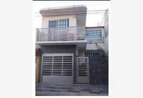 Foto de casa en venta en chofita de la hoz , villa rica 1, veracruz, veracruz de ignacio de la llave, 0 No. 01