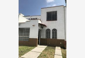 Foto de casa en venta en choles 001, cerrito colorado, querétaro, querétaro, 18732439 No. 01
