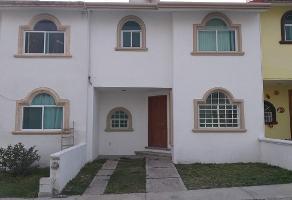 Foto de casa en venta en choles 108, cerrito colorado, querétaro, querétaro, 0 No. 01