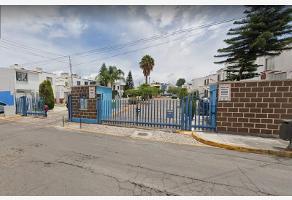 Foto de casa en venta en choles 208, cerrito colorado, querétaro, querétaro, 0 No. 01