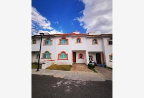 Foto de casa en venta en choles , cerrito colorado, querétaro, querétaro, 12554647 No. 01