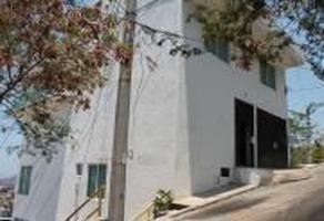 Foto de casa en venta en chololo , hornos insurgentes, acapulco de juárez, guerrero, 14298770 No. 01