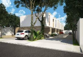 Foto de casa en renta en cholul , cholul, mérida, yucatán, 13088045 No. 01