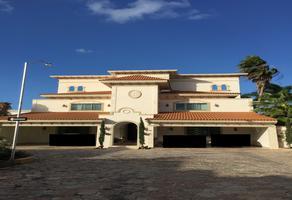 Foto de edificio en venta en cholul , cholul, mérida, yucatán, 18819015 No. 01
