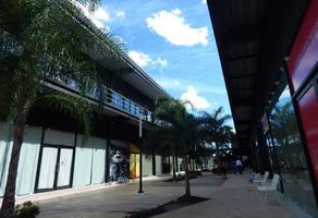 Foto de local en renta en  , cholul, mérida, yucatán, 11121522 No. 01