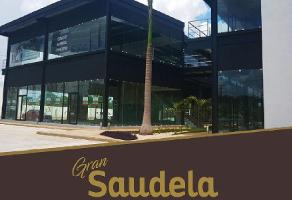 Foto de local en renta en  , cholul, mérida, yucatán, 11854928 No. 01