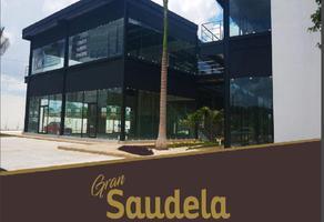 Foto de local en renta en  , cholul, mérida, yucatán, 11854936 No. 01
