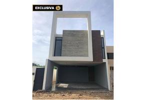 Foto de casa en condominio en venta en  , cholul, mérida, yucatán, 12763609 No. 01