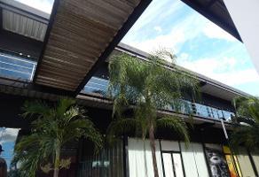 Foto de local en renta en  , cholul, mérida, yucatán, 13444949 No. 01