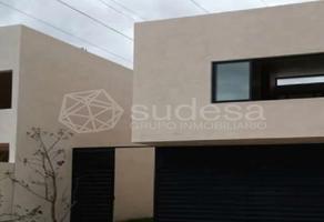 Foto de departamento en venta en  , cholul, mérida, yucatán, 14362189 No. 01