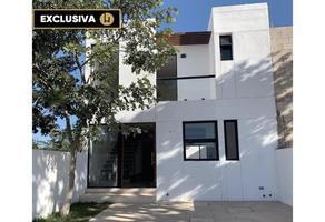 Foto de casa en condominio en venta en  , cholul, mérida, yucatán, 18092867 No. 01