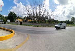 Foto de terreno comercial en venta en  , cholul, mérida, yucatán, 18365835 No. 01