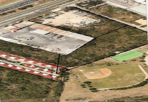 Foto de terreno comercial en renta en  , cholul, mérida, yucatán, 18437803 No. 01