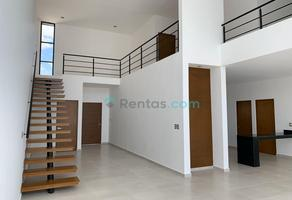 Foto de casa en renta en . , cholul, mérida, yucatán, 0 No. 01