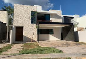 Casas en renta en Sitpach, Mérida, Yucatán - Propiedades com
