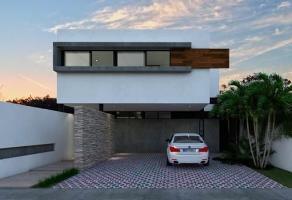 Casas en Cholul, Mérida, Yucatán - Propiedades com