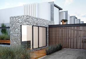 Foto de edificio en venta en  , santa rita cholul, mérida, yucatán, 7499939 No. 01