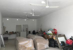 Foto de oficina en venta en  , cholul, mérida, yucatán, 9586094 No. 01