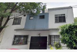 Foto de edificio en venta en cholula 00, hipódromo condesa, cuauhtémoc, df / cdmx, 0 No. 01