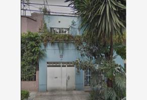 Foto de casa en venta en cholula 00, hipódromo, cuauhtémoc, df / cdmx, 0 No. 01