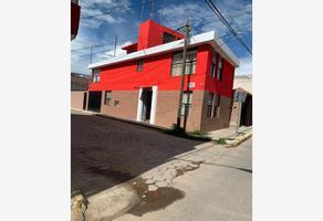 Foto de casa en venta en cholula 1, cholula, san pedro cholula, puebla, 0 No. 01