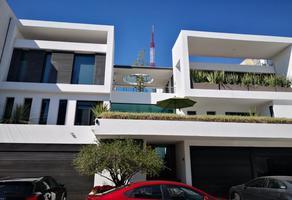 Foto de edificio en venta en cholula 1, la paz, puebla, puebla, 0 No. 01