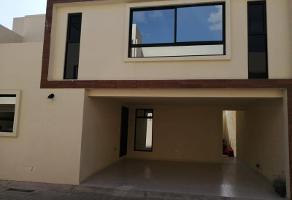 Foto de casa en venta en cholula 12345, cholula, san pedro cholula, puebla, 0 No. 01
