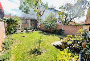 Foto de casa en venta en cholula 23, lomas de la selva, cuernavaca, morelos, 0 No. 01