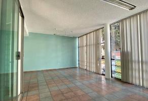 Foto de oficina en venta en cholula 30, hipódromo condesa, cuauhtémoc, df / cdmx, 0 No. 01
