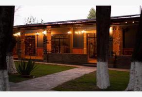 Foto de terreno habitacional en venta en cholula , camino real a cholula, puebla, puebla, 0 No. 01