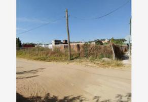 Foto de terreno habitacional en venta en  , cholula de rivadabia centro, san pedro cholula, puebla, 19268022 No. 01