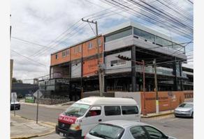 Foto de local en venta en  , cholula de rivadabia centro, san pedro cholula, puebla, 0 No. 01