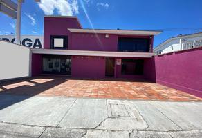 Foto de oficina en renta en  , cholula de rivadabia centro, san pedro cholula, puebla, 0 No. 01