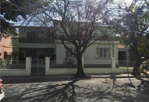 Foto de casa en venta en cholula , deportivo obispado, monterrey, nuevo león, 0 No. 01