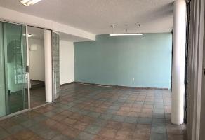 Foto de edificio en venta en cholula , hipódromo condesa, cuauhtémoc, df / cdmx, 0 No. 01