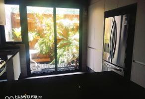 Foto de casa en renta en cholula , hipódromo condesa, cuauhtémoc, df / cdmx, 13866764 No. 08