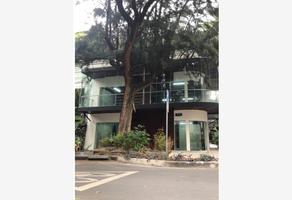 Foto de edificio en renta en cholula , hipódromo, cuauhtémoc, df / cdmx, 17017077 No. 01
