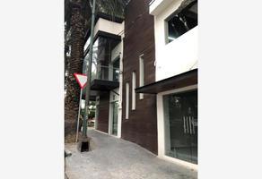 Foto de edificio en renta en cholula , hipódromo, cuauhtémoc, df / cdmx, 17017077 No. 02