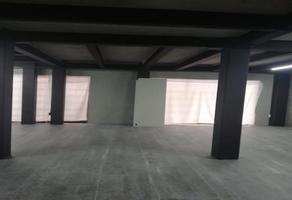 Foto de local en renta en cholula , hipódromo, cuauhtémoc, df / cdmx, 17866676 No. 01