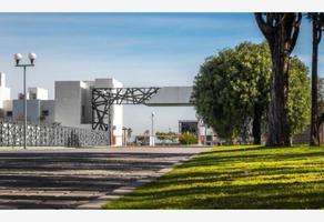 Foto de casa en venta en cholula puebla 1135, san mateo cuanala, juan c. bonilla, puebla, 0 No. 01
