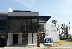 Foto de casa en venta en  , jesús tlatempa, san pedro cholula, puebla, 11242449 No. 01